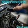 Reparatii/ consumabile - masini de scris mecanice/ electrice