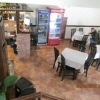Restaurant Bistro Tulcea