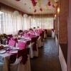 Restaurant Casa Roz Militari, sector 6, Bucuresti organizare petreceri