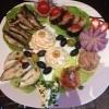 Restaurant parastase Militari Sector 6