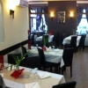 Restaurant VAPORU