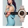 Retailer Autorizat Cellini - WWW.TIME-SQUARE.RO