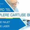 Reumplere Cartuse Imprimanta Brasov Euro-Tel