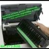 Reumpleri cartuse toner pe loc ( Streaming) pentru imprimante, multifunctionale,