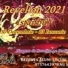 Revelion Singles 2021 – Istanbul  magia orasului de pe doua continente!