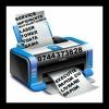 Revizii imprimante si multifunctionale rapid si convenabil.