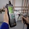 Revizii / verificari instalatii gaze autorizat ANRE