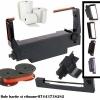 Riboane calculatoare birou Canon MP1211,Star,Seiko BP6000,Citizen 350DPN