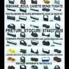 Riboane: Epson, Brother, Sharp, Panasonic, Smith Corona, Triumph Adler, Olympia,