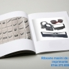 Riboane imprimante medicale de laborator 0744373828