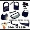 Riboane-masini de scris Brother, Olivetti, Canon,