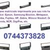 Riboane matriciale imprimante pos sau role hartie termice 0744373828 : Epson, Sa