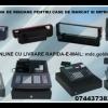 Riboane ptr.imprimante pos, case de marcat, masini de scris, imprimante matricia