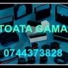 Riboane si casete cu banda ptr. masini de scris 0744373828 mecanice si electrice