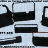 Riboane si corectoare masini de scris Panasonic KXR,BrotherAX, Olivetti  Praxis