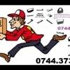 Riboane tusate imprimante matriciale 0744373828