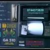 Ribon analizor gaze-statii ITP