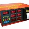 Ribon analizor noxe Motor X 770,Tecnotest 488