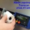 Ribon , banda pt. TKDL-ThermoKing,Transcan, Datacold