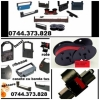 Ribon calculator CANON  IR40, MP1211-DLE; MP1211-LTS, MP1411-DL, MP1411-LTS