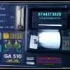 Ribon  imprimanta analizor gaze AVL DiCom ,Eurogas, Flux,Opus, Gorchi, Protech