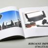 Ribon imprimanta matriciala Embedded, Epson,Nixdorf, Citizen, Star, Bixolon