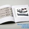Ribon imprimanta matriciala, POS, casa de marcat, aparatura medicala