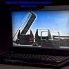 Ribon imprimanta POS matriciala Fujitsu, Epson