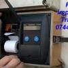 Ribon imprimanta Transcan-inregistrator temperatura