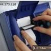 Ribon imprimanta transport frigorific Transcan , Thermo King ,Datacold