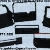 Ribon-masina de scris electrica/mecanica