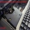 Ribon masina de scris Optima, Panasonic, BrotherAX ,Olivetti  Praxis/ETP