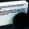 Ribon negru -masina de scris 0744373828.