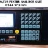 Ribon pentru analizor gaze Motor X 770,Omnibus 430