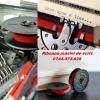 Ribon rosu-negru masina de scris