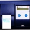 Ribon termoimprimanta TranscanSentinel,Transcan2ADR, Thermo King DL-Pro