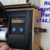 Ribon tus ptr.imprimanta frigorifica Transcan DL-SPR,DL-PRO, 2ADR,Datacold