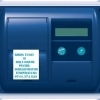 Ribon tus si rola hartie inregistrator Transcan, Thermo King, Datacold, Vlt, Ter