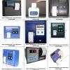 Ribon tusat si role hartie ptr. termodiagrame 0744373828  EuroScan, Microprinter