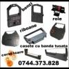 Ribon=consumabil masina de scris Brother, Canon, Sharp, Epson, Olivetti, Olympia