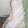 Rochie de mireasa bien savvy