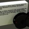 Rola cu banda 13 mm ptr. masini de scris, imprimante matriciale, masini de calcu