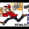 Rola cu banda tus ptr. masini de scris mecanice, electromecanice, automate 07443
