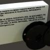 Role cu banda 13 mm pentru masini de scris.