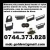 Role cu banda 13mm impregnate in tus pentru masini de scris, masini de calcul, c