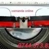 Role pt. masini de scris si  imprimante matriciale