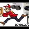 Role sau benzi masini de scris mecanice sau electromecanice, cu livrare rapida.