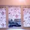Rolete geam-alege din catalog, in Bucuresti, pentru caldura si lumina in exces