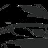 Romex Trasport Logistic SRL - Retea de distributie