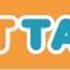RT TAX - rambursari de taxe din strainatate